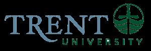 trent_logo