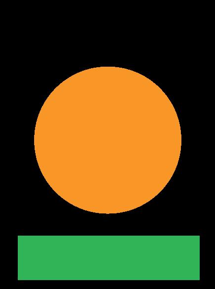katimavik_logo